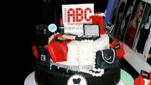 "Modna agencija ""Abc Models Mgmt International"" proslavila 20.rođendan"