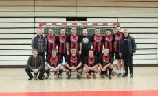 """Održano 4. Prvenstvo Tuzle u malom nogometu – Turnir """"Bedri Limani"""""""
