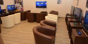 Novo u Tuzli:  Game club Derby zakoračio u novu eru gaminga