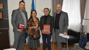 """Podrška organizaciji konferencije """"Procesuiranje genocida u BiH"""""""