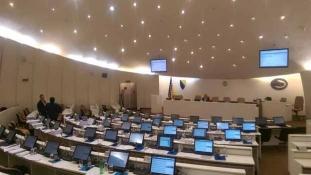 PDPSBiH: Glavne tačke dva prijedloga Izbornog zakona i Budžeta