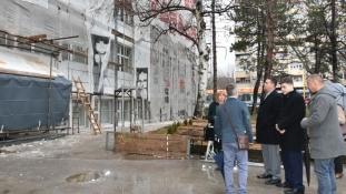 Vlada TK:  Za bolje uslove u studentskim domovima 1,5 miliona KM