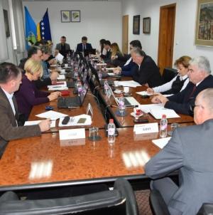 Vlada TK: 230.247.392 KM za realizaciju strateških aktivnosti
