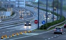 Vozači oprez !  U većem dijelu BiH kolovoz je mokar i mjestimično klizav