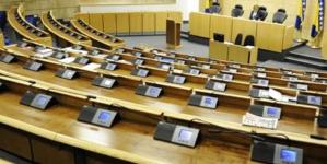 Federacija BiH dobiva sedam novih gradova od kojih su četiri sa TK