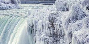 SAD: Hladni val odnio prve žrtve