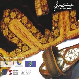 Pjesma sevdalinka kao kulturno-historijska i trajna umjetnička vrijednost BiH