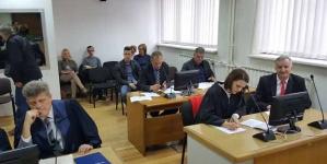 Lijanović prvostepeno osuđen na devet godina zatvora