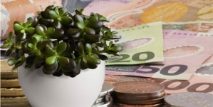 Osam znakova koji nagovještavaju priliv novca u vašu kuću