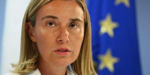 Federika Mogerini: 2018. godina je presudna za Balkan