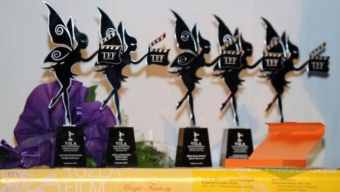 Otvorene prijave filmova za 7. Tuzla Film Festival