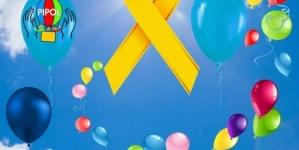 Tuzla: Obilježavanje Međunarodnog dana djece oboljele i izliječene od raka