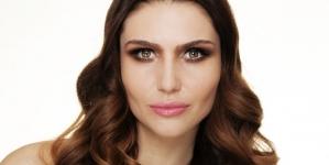 Evo kako šminkom možete izbrisati bore i izgledati 10 godina mlađe