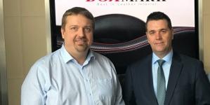 Premijer Tuzlanskog kantona posjetio proizvodne pogone Boxmark-a
