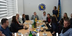 RTV TK obilježava 25 godina uspješnog rada i djelovanja
