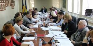 Održana sjednica Kolegija gradonačelnika Grada Tuzla