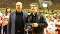 """U Tuzli održan međunarodni karate turnir """"Valentinovo 2018"""""""