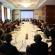 Upriličena promocija Lokalnog akcionog plana za Rome grada Tuzla