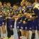Rukometna reprezentacija BiH ne ide u baraž, EHF dodijelio pobjedu Švicarskoj
