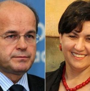 Prekinite diskriminaciju, povratnici u RS imaju pravo na bosanski jezik