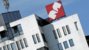 Mercator prodaje 17 objekata u BiH, Sloveniji i Hrvatskoj