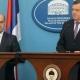 """Dodik """"instrukcijom"""" nastavlja obračun protiv potpredsjednika Salkića"""