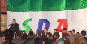 OO SDA Banovići: Novi pokret, osim u nazivu, nema ništa demokratsko