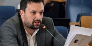 Skupština Kantona Sarajevo o nepovjerenju Vladi