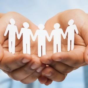 """Međunarodni dan socijalnog rada  """"Promocija održivog razvoja i zdravih zajednica"""""""