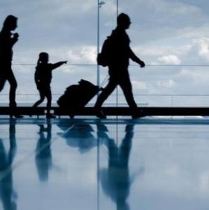 Nisu dobili azil: Oko 30.000 državljana BiH mora se vratiti iz inozemstva