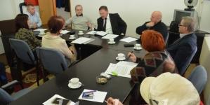 Zaključci sa sastanka kantonalnog ministra za boračka pitanja i boračkih saveza TK