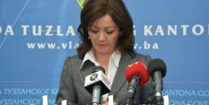Vlada TK: Za manifestacije kulture 100.000 KM