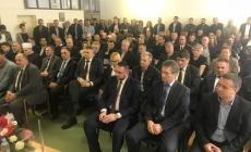 Delegacija Vlade TK uveličala Dan općine Sapna