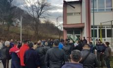 U MZ Seona u Banovićima građani poručili: Mi smo vam dali mandate i idalje držimo olovke u svojim rukama