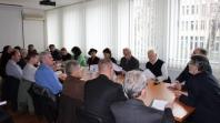 """Formiran Organizacioni odbor obilježavanja 40 godina od osnivanja UG """"Kreka"""""""
