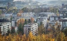 Lukavac prodaje zemljište za gradnju fabrika