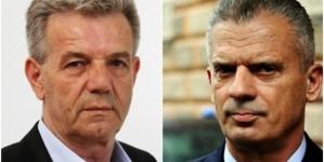 Novi politički saveznici u Tuzlanskom kantonu obmanjuju i tendenciozno dezinformišu javnost