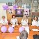 26. marta obilježit će se Ljubičasti dan – Dan podrške oboljelim od epilepsije
