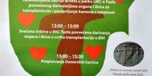 Najava: Obilježavanje Svjetskog dana bubrega