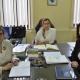 Ministrica Slavena Vojinović posjetila ustanove kulture
