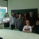 """Studentima Ekonomskog fakulteta u Tuzli predstavljeno """"Javno-privatno partnerstvo TK"""""""