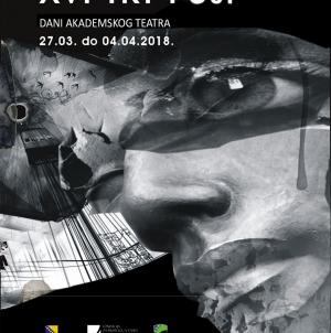 Teatar kabare Tuzla: Februar i mart u ruhu humanitarnog djelovanja, gostovanja i festivala