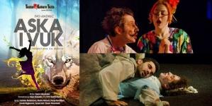 Subota na sceni Teatra kabare Tuzla posvećena djeci