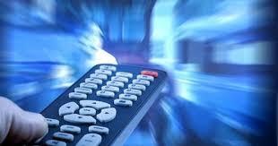 Bosna i Hercegovina je jedina evropska zemlja koja nije uvela digitalno emitovanje televizijskog signala