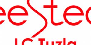 Otvorene prijave za EESTech Challenge Tuzla takmičenje