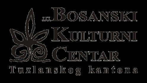 Revijalna izložba članova ULU TK-a