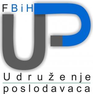 Poslodavci traže da izvršna i zakonodavna vlast konačno reaguju na inicijativu UPFBiH 20+5+6 i rasterete realni sektor