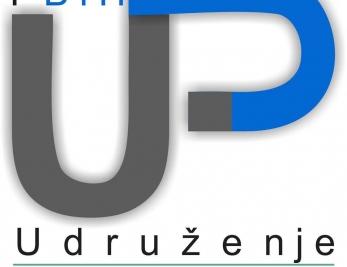 UPFBiH poručuje radnicima da ne brinu, granski kolektivni ugovori neupitni