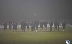 Prijateljska utakmica: BiH danas protiv Bugarske