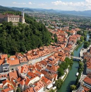 Slovenija traži 5.000 sezonskih radnika